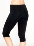 Flow Capri - Back in Black